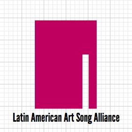Latin American Art Song Alliance